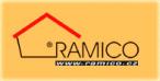 Ramico